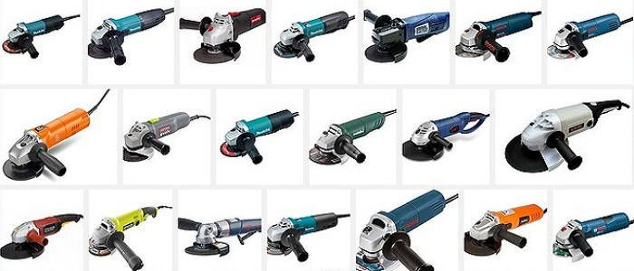 How Do I Choose The Best Angle Grinder [Buying Guide]